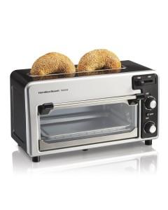 Hamilton Beach Toastation Toaster Oven