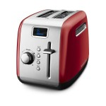 KitchenAid 2-Slice Toaster