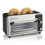Hamilton Beach Toastation Toaster Oven